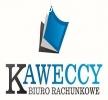 Biuro Rachunkowe KAWECCY