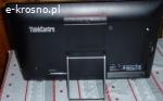 Komputer Lenovo Thinkcentre  E63Z