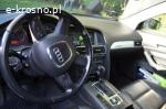 Sprzedam Audi A6 C6 3.0 TDI Quattro
